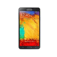Samsung SM-N9005 Note 3