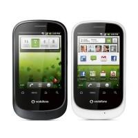 Huawei U8160 - 858 Vodafone Smart