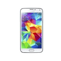 Samsung SM-G900 Galaxy S5