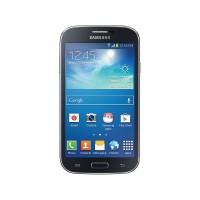 Samsung i9060 Grand Neo