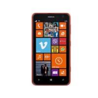 Nokia 625 Lumia