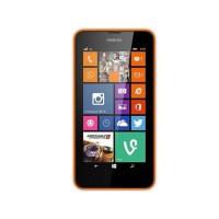Nokia 630 Lumia