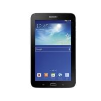 Samsung SM-T110