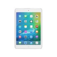 iPad Mini Retina (A1489-A1490)