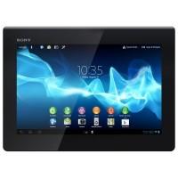 Xperia Tablet S (SGP114)