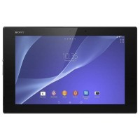 Xperia Z2 Tablet SGP521 Wifi + 4G