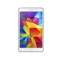 Samsung SM-T335