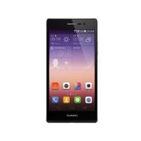 Huawei Ascend P7 Sophia