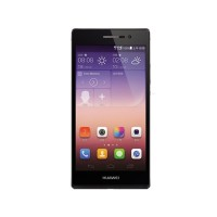 Huawei P7 Sophia
