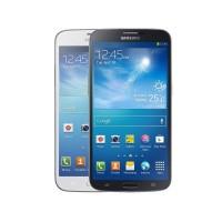 Samsung i9152 - i9150 Mega
