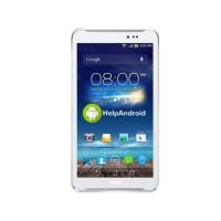 ME560 - K00G Fonepad 6