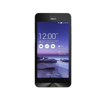 Zenfone 5 A501CG T00J