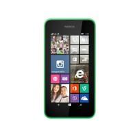 Nokia 530 Lumia
