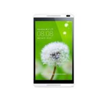 Huawei MediaPad M1 S8-301U