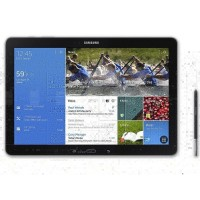 Samsung SM-P900 Note Pro 12.2