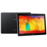 Samsung SM-P600 Note 10.1 WiFi