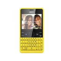 Nokia 210 Asha Dual Sim