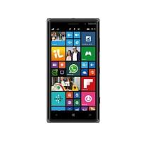 Nokia 830 Lumia