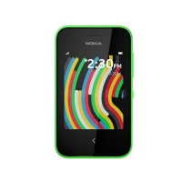 Nokia 230 Asha