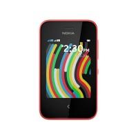 Nokia 230 Asha Dual Sim