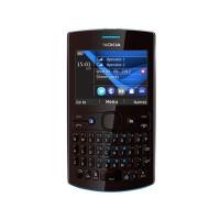 Nokia 205 Asha Dual Sim