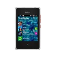 Nokia 503 Asha Dual Sim
