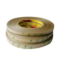 Tape & Glue Products