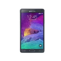 Samsung SM-N910 Note 4