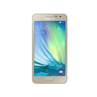 Samsung SM-A300 Galaxy A3