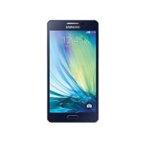 Samsung SM-A500F A5