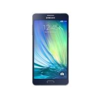 Samsung SM-A700F A7