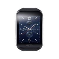 Samsung SM-R750 Gear