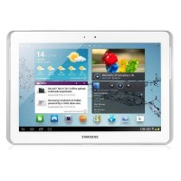 Samsung N8020 Note LTE+WiFi