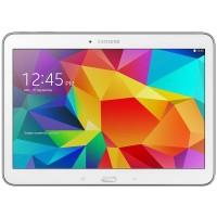 Samsung SM-T535