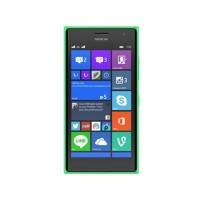 Nokia 730 Lumia