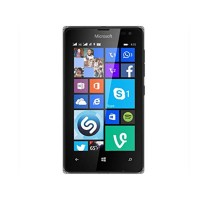 Nokia 435 Lumia Dual Sim