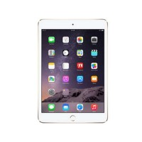 iPad Mini 3 (A1599-A1600)