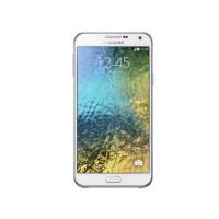 Samsung SM-E5 Galaxy
