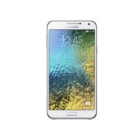 Samsung SM-E5
