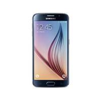 Samsung SM-G920 Galaxy S6