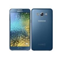 Samsung SM-E7
