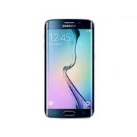 Samsung SM-G925 S6 Edge