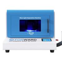 Oca Products & Machinery
