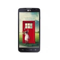 LG D410 L90 Dual Sim