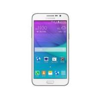 Samsung SM-G720 Grand Max