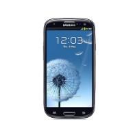 Samsung i9305 Galaxy S3 LTE
