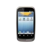 Motorola XT 530-531