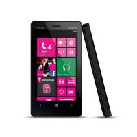 Nokia 810 Lumia