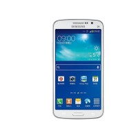 Samsung SM-G7108