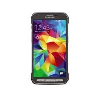 Samsung SM-G870 S5 Active